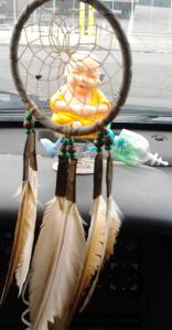Budda Dash