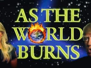 world-burns1-420x315
